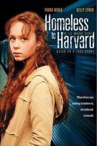 Homeless to Harvard: The Liz Murray Story (2003)