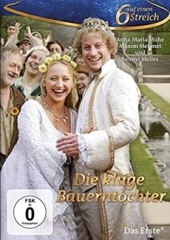 Die kluge Bauerntochter (2009)