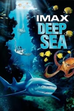 Deep Sea (2006)