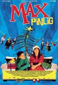 Max Pinlig (2008)