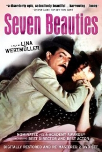 Pasqualino Settebellezze (1975)