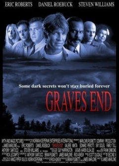 Graves End (2005)