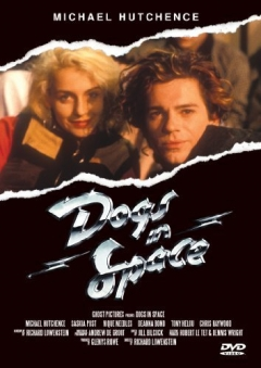 Dogs in Space (1986)