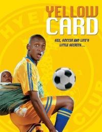 Yellow Card (2000)