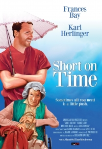 Short on Time (2010)
