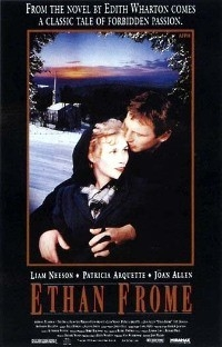 Ethan Frome (1993)