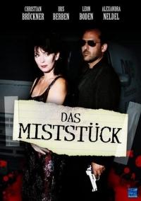 Miststück, Das (1998)