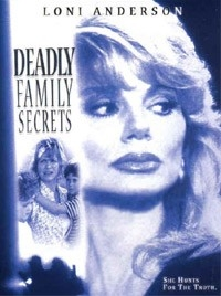 Deadly Family Secrets (1995)