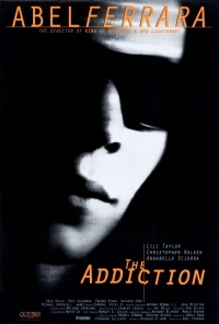 The Addiction (1995)