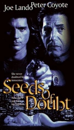 Seeds of Doubt (1998)