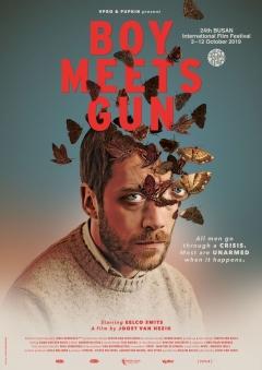 Boy Meets Gun (2019)
