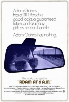 Adam at Six A.M. (1970)