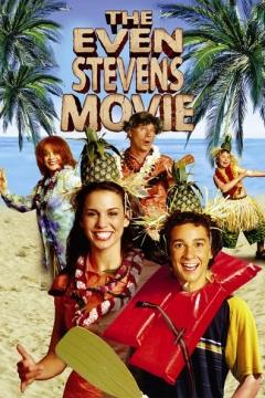 The Even Stevens Movie (2003)