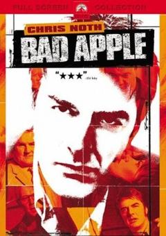Bad Apple (2004)