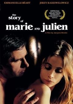 Histoire de Marie et Julien (2003)