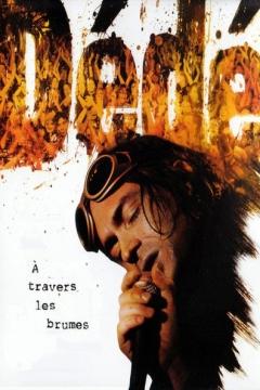 Dédé, à travers les brumes (2009)