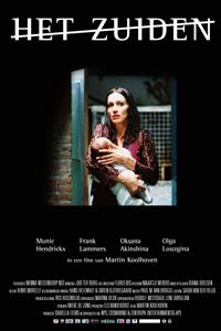 Zuiden, Het (2004)