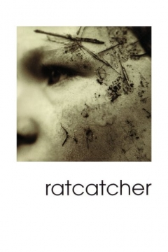 Ratcatcher (1999)