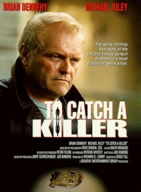 To Catch a Killer (1992)