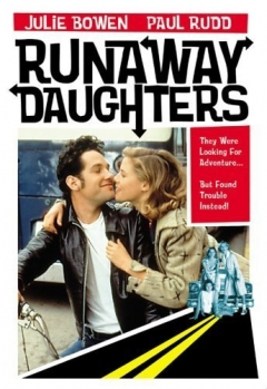 Runaway Daughters (1994)
