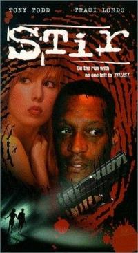 Stir (1998)