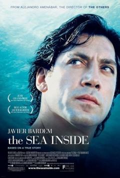 Mar adentro Trailer