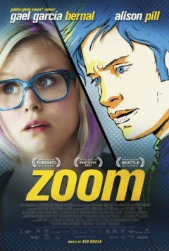 Zoom - Official Trailer 1