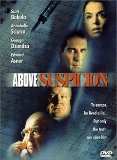 Above Suspicion (2000)