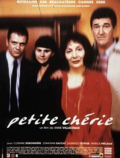 Petite chérie (2000)