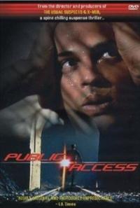 Public Access (1993)