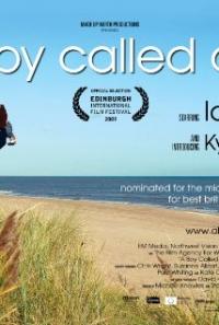 A Boy Called Dad Trailer