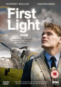 First Light (2010)