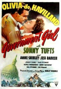 Government Girl (1943)