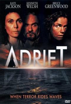 Adrift (1993)