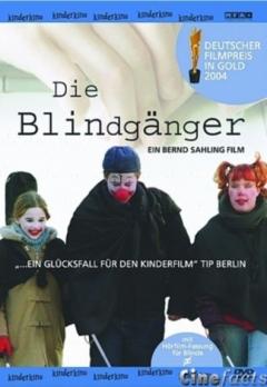 Blindgänger (2004)
