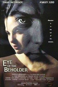 Jane Doe: Eye of the Beholder (2008)