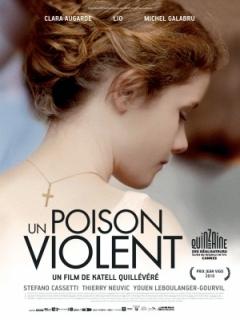 Un poison violent (2010)