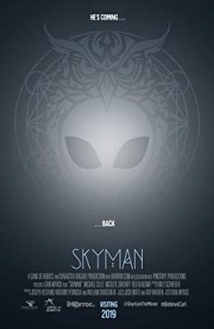 Skyman