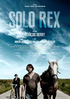 Solo Rex (2014)