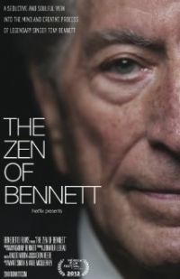 The Zen of Bennett (2012)