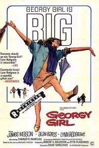 Georgy Girl