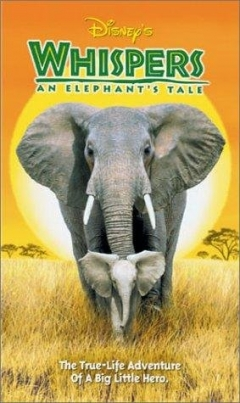 Whispers: An Elephant's Tale (2000)
