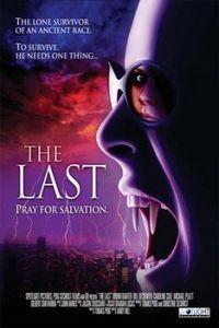 The Last (2007)