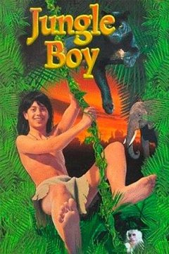 Jungle Boy (1998)
