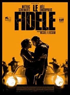 Fidele, Le