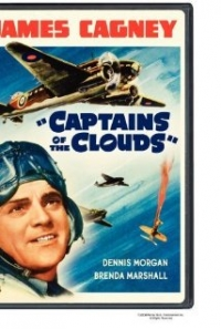 Captains of the Clouds (1942)