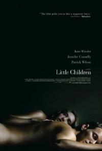 Little Children Trailer