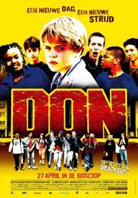 Don Trailer