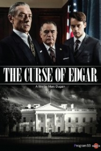 The Curse of Edgar (2013)