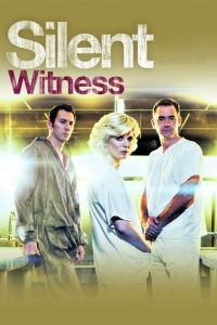"""Silent Witness"" Fatal Error: Part 1"